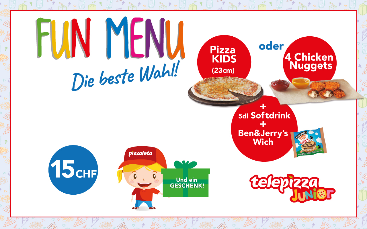 fun_menu_kids